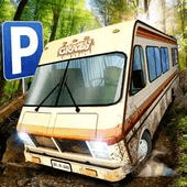 Camper Van Beach Resort Версия: 1.4