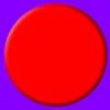 Gravity Balls Версия: 1.3.2