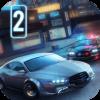 City Driving 2 Версия: 1.34
