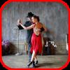 Учимся танцевать - Уроки танцев Версия: 1.0.0