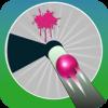 Helix Speed Ball Jump Версия: 1.0