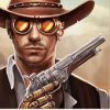 Wild West: Steampunk Alliances Версия: 1.8