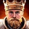 Абсолютная слава - Война Королей Версия: 1.0