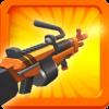 Galaxy Gunner Версия: 1.7.9