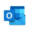 Microsoft Outlook Версия: 4.1.98