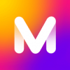 MV Master Версия: 4.0.6.10143