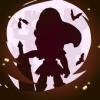 Скачать Tales Rush! на андроид