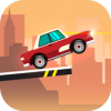 Sky Escape - Car Chase Версия: 1.0.12
