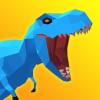 Dinosaur Rampage Версия: 4.0.4
