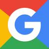 Google Go Версия: 3.7.311703224.release