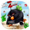 Angry Birds Bad Pigs Версия: 1.0