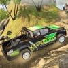Новый внедорожный джип и грузовик Версия: 1.0.2
