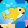 Baby Shark RUN Версия: 13