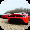Cars Parking 3D Simulator 2 Версия: 1.321