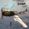 Air Fleet Command : WW2 - Bomber Crew Версия: 2.60