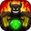Cursed Treasure Tower Defense Версия: 0.3.6