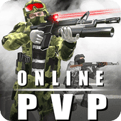 Strike Force Online Версия: 1.3