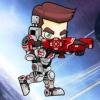 Stellars Quest Версия: 1.0.29