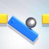 Скачать Tricky Taps на андроид