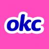 OkCupid Dating Версия: 39.2.1