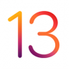 Launcher iOS 12 Версия: 3.6.5