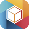 lifebox Версия: 4.2.6
