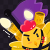 Eggxplode! Версия: 1.2