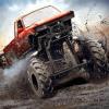 Trucks Gone Wild Версия: 1.0.15052