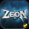 Zeon Версия: 1.7