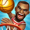 Basketball Strike Версия: 3.4