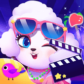 Talented Pet Hollywood Story Версия: 1.0.2
