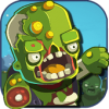 Zombie Rising: Dead Frontier Версия: 2