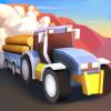 Timber Truck Версия: 1.2.0