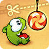 Cut the Rope Версия: 3.15.2