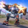 Robots Battle Arena Версия: 0.05.0
