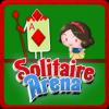 Solitaire Arena Версия: 02.01.76.01