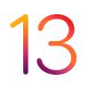 Launcher iOS 13 Версия: 3.6.6