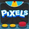 Pixels Challenge Версия: 1.4.9