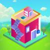 Beautiful House Paint Версия: 1.0.2