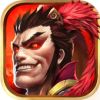 Dynasty Blades Версия: 3.5.0