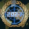 Мирова Империя 2027 Версия: WE_1.6.9