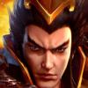 Dynasty Blade 2: ROTK Infinity Glory Версия: 22.0.00