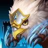 Lords Watch Версия: 1.0.5