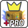 Case Opener Pro - Horizon Case update Версия: 2.3.7