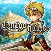 RPG Onigo Hunter Версия: 1.1.0g