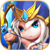 Defender Legend: Hero Champions TD Версия: 1.0.2