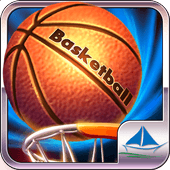 Pocket Basketball Версия: 1.1.6