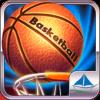 Pocket Basketball Версия: 1.1.6