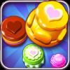 Sweet Mania Версия: 1.0.8