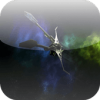Galaxy Sky Force Версия: 1.2